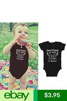 550292564ffc 58 Best Baby Tutu Romper Suits images in 2019