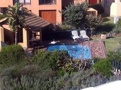Situated on the Mossel Bay Golf Estate, where security is of the utmost importance, this is an ideal lock-up-and-go unit. Features an enclosed balcony with braai, to entertain friends and family. WEB REF: Family Web, Golf Estate, Outdoor Furniture Sets, Outdoor Decor, Apartments For Sale, Balcony, The Unit, Entertaining, Friends