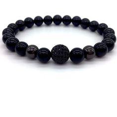 Shop our Bracelet For Men Bracelets For Men, Beaded Bracelets, Modern Man, Stone Beads, New Fashion, Jewelry Gifts, June, Classy, Luxury