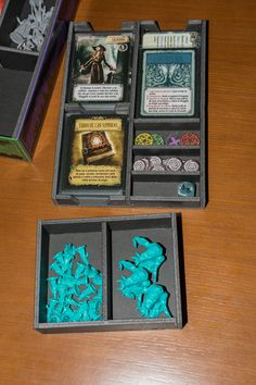 Pandemic: Reign of Cthulhu   Image   BoardGameGeek