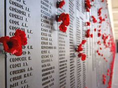 For guests who will be with us next weekend, the 100th Anniversary ANZAC Day Dawn Service on Saturday 25 April 2015 will be conducted at 6am at the Lone Pine Memorial Park in Tuncurry. It will be our honour to provide our guests with a complimentary pancake breakfast with tea and coffee afterwards . Lest we forget. #anzacday #big4forstertuncurrygreatlakes
