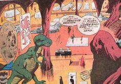 Batcave, why I love thee! by the Dork Tudor History, British History, Villain Names, Batgirl Costume, 80 Cartoons, Classic Hot Rod, Saturday Morning Cartoons, Batman Beyond, Vintage Fisher Price