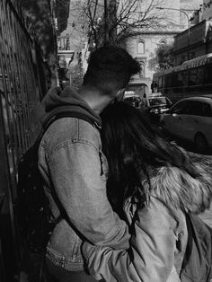 Goals😘i wanna travel the world with you😇😘😘 Cute Couples Photos, Cute Couple Pictures, Cute Couples Goals, Romantic Couples, Couple Goals Relationships, Relationship Goals Pictures, Couple Photography Poses, Girl Photography, Nimo Rapper