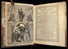 Compendio del arte de la lengua mexicana.   Horacio Carochi. Bibliotheca Mexicana: Bibliotheca Mexicana, 1759.