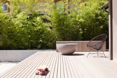 awesome Landscaping dreams by Considered DesignInc.