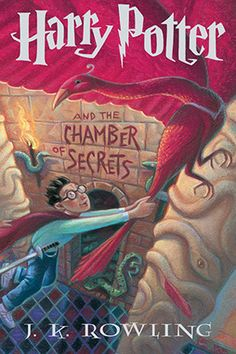 Mini-Review: Harry Potter and the Prisoner of Azkaban (Harry Potter #3) - J.K. Rowling