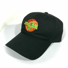 90s Movies, News Space, Space Jam, Dad Caps, Cool Hats, Baseball Hats, Dads, Retro, Fitness