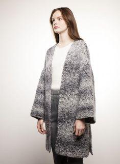 20f1794a9e27c 1876 meilleures images du tableau tricot et laine en 2019   Crafts ...