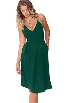 3c95701f3c ... Bodycon Stretchy Mini Party Dress