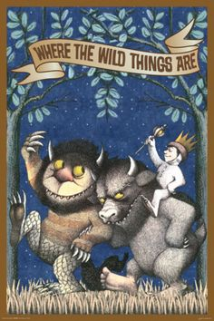 http://iphone-5-wallpaper.com/wallpaper/wp-content/uploads/2012/08/16/maurice-sendak-where-the-wild-things-are-max-riding-wild-thing.jpg