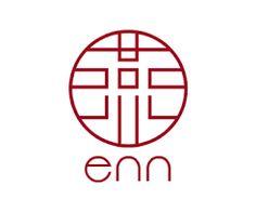 「日本語のロゴ」の画像検索結果