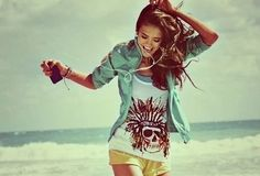 ❤️❤ Love ❤️❤Summer ❤️❤