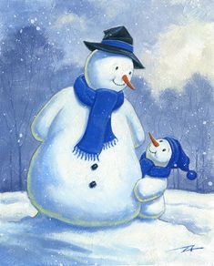 Christmas Wood, 1st Christmas, Christmas Pictures, Christmas Stuff, Christmas Ideas, Snowman Photos, Delphine, Wood Cutouts, Winter Art