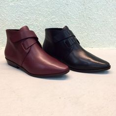 Blog — Opia Zurich, Concept, Ankle, Store, Boots, Fashion, Crotch Boots, Moda, Wall Plug