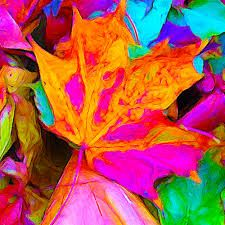 colours of life - Google Search