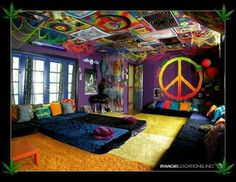 Amazing Amazing Weed Room Download Free Architecture Designs Embacsunscenecom
