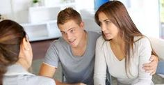 Fast SMS payday loans offer you the opportunity to so you do not get in trouble heavy. If you are looking for a small fund short period, these loans are perfect  Please visit: http://www.reddit.com/r/finance/comments/2pfw8k/sms_loans/