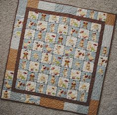 {Sisters and Quilters}: More fun sewing ideas and more fabric bundles!