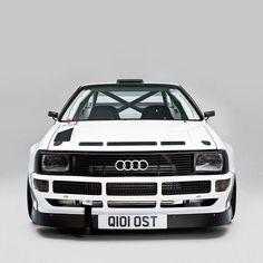 New Small Luxury Car – Auto Wizard Sport Quattro, Audi Quattro, Small Luxury Cars, Audi Sport, Benz C, Sports Sedan, Audi Cars, Car Shop, Volkswagen