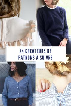 Creating DIY Fashion Trends – Designer Fashion Tips Coin Couture, Couture Sewing, Fashion Tips For Women, Diy Fashion, Fashion Outfits, Fashion Trends, Fashion Clothes, Fashion Ideas, Sewing Clothes