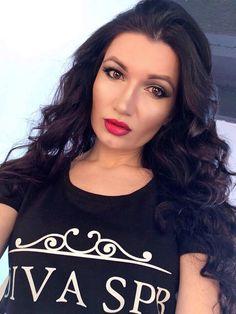 #makeup #selfie #mac #lips