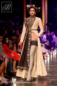500 Designer Collections Images Indian Fashion Indian Outfits Fashion