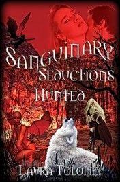 Hunted (novella)