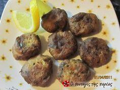 http://www.sintagespareas.gr/sintages/recipe-image/r/10556?format=raw