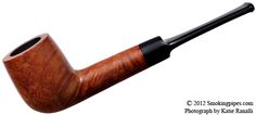Stag Tobacconists Ltd. Smooth Billiard