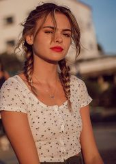 25 Cute Easy Summer Hairstyles For Long Hair 8 Braided Hairstyles For School, Easy Summer Hairstyles, Summer Haircuts, Lazy Hairstyles, Little Girl Hairstyles, Elegant Hairstyles, Kinds Of Haircut, Beautiful Haircuts, Cool Braids