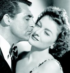 The Bachelor and the Bobby Soxer(1947).  My only complaint about this great movie, is that we're asked to suspend disbelief that Myrna Loy's character is the older SISTER of Shirley Temple's character.  She would have to be at least 15-20 years older than her and especially being a judge....with all the years of lawyering and all that before one becomes a judge and needs to have gained maturity and experience ... not buying it.