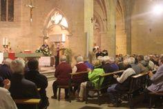 España: Beatificación de los 68 Mártires Maristas - 11 y 12 de octubre