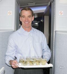 89 Best American Airlines Boeing 777 300er Inaugural