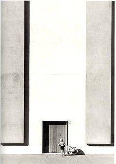 Aprite … Amici, 1955 c. Vittorio Ronconi