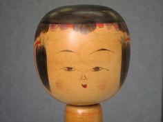 Sato Keiji 佐藤慶治の (1890-1960), Master Sato Kota, 1928, detail