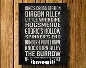 Harry Potter Chamber Secrets NA - Quidditch Corner Harry Potter Cast, Harry Potter Books, Harry Potter Funny Pictures, The Burrow, Chamber Of Secrets, Half Blood, The Secret, It Cast, Prince