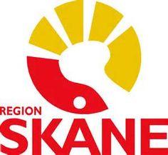 Region Skåne | Hybriddagen 2013