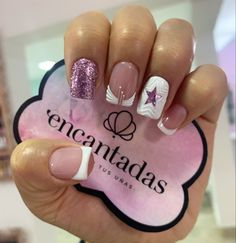 Nail Spa, Manicure And Pedicure, Wedding Art, Wedding Nails, 3d Nails, Cute Nails, Beauty Nails, Hair Beauty, Short Nails