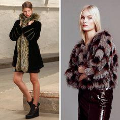 Time to pick a weekendoutfit for saturday evening. Which one would you prefer? Tell me! #gemmi #fur #furs #furfashion #furcoat#furlove #furlovers #pelz #pelzmantel#pelzmode #style #fashion #luxury #moda#fourrure #modafeminina #pelliccia #mode#model #women #womensfashion#luxuriouslife #lifestyle #меха#норка#мех#соболь#песец#шуба#mex