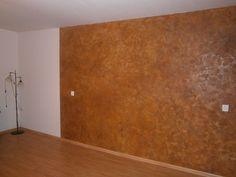 Roxidan – Šenkvice #home #interior #design #architecture
