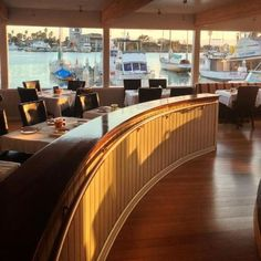 Ventura Harbor County Restaurants Best Seafood Restaurant Things To Do In Stuff Live Music Places Go