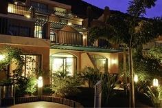 Bilde av Apartamentos Cordial Mogán Valle, Mogan