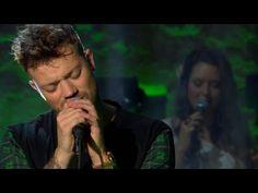 Gers Pardoel raakt de gevoelige snaar met 'Wanneer Zie Ik Jou Dan Terug?' | Liefde voor Muziek | VTM - YouTube