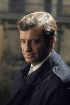 Jean Paul Belmondo Pictures and Photos Stock Pictures, Stock Photos, Photo Images, Perfect Jeans, Royalty Free Photos, Glamour, Actors, Theatre, French