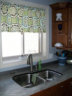 On pinterest valances shower curtains and bathroom valance ideas