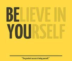 Be you and... #motivational #inspirational #supplements #corposflex http://www.corposflex.com/en/bsn-no-xplode-3.0-30-servings-600-gr