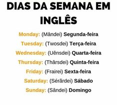 English Help, Improve Your English, English Tips, Learn English Words, English Study, English Lessons, Spanish Vocabulary List, English Vocabulary Words, English Phrases