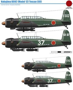 Navy Aircraft, Ww2 Aircraft, Military Aircraft, Air Fighter, Fighter Jets, Luftwaffe, Heroes And Generals, Old Planes, Imperial Japanese Navy