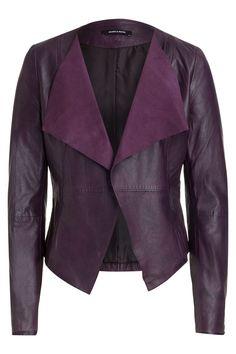 Shades 165 De Of Purple Colors Morado Imágenes Mejores Y 40qgf