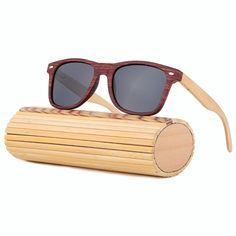 $5.99 (Buy here: https://alitems.com/g/1e8d114494ebda23ff8b16525dc3e8/?i=5&ulp=https%3A%2F%2Fwww.aliexpress.com%2Fitem%2F2015-Bamboo-Sunglasses-Women-Men-Polarized-Sunglasses-Mirror-UV400-Wood-Glasses-oculos-de-sol-feminino-LS5003%2F32708520734.html ) 2017 Fashion Luxury Bamboo Sunglasses Women Men Polarized Sunglasses Mirror UV400 Wood Sun Glasses oculos de sol feminino LS5003 for just $5.99